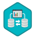 Migrate data and go live with Finance and Operations apps