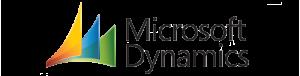 Dynamics-300x76.png