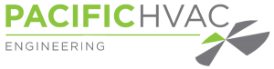 Hvac-Logo-300x76.png