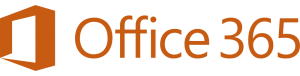 Office-365-300x76.png