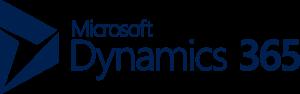 kissclipart-microsoft-dynamics-365-logo-vector-clipart-logo-mu-6082fd94b19f1773-1-300x94.png